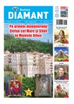 Revista Diamant